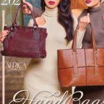 Catalogo de Bolsos de Moda cklass 2021 OI