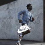 Catalogo de calzado Nike mexico ( zapatillas ) 2021