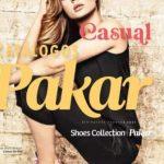 Catalogo Pakar Shoes Casual PV 2021