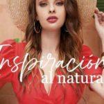Castalia folleto Mexico Primavera verano 2021