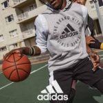Catalogo Andrea Adidas zapatillas 2021 >> verano