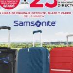 Catalogo Ropa Sears – Mayo 2021