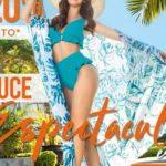 Catalogo Ofertas y Promociones Andrea Outlet Abril 2021