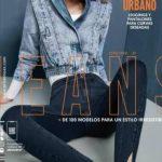 Catalogo Price shoes jeans 2021 Otoño Invierno 2021