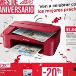 Catalogo Office Depot Mexico Mayo 2021