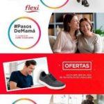 catalogo flexi 2021 Damas Primavera verano 2021