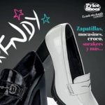 Price shoes vestir casual 2021 : Moda Temporada PV