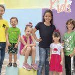 Catalogo Andrea kids Verano 2021
