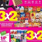 Catalogo Soriana Mercado Junio 2021