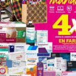 Ofertas catalogo Soriana super  julio 2021