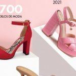 Catalogo todo en uno  Price shoes 2021