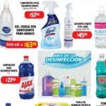 Catalogo farmacia Guadalajara julio 2021