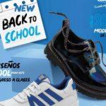 Catalogo Price Shoes escolar 2021 Ofertas