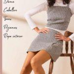 Catalogo WoolWorth Online Octubre 2021