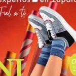 catalogo impuls kids Otoño Invierno 2021