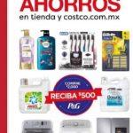 catalogo Costco tijuana ofertas 2021 Octubre 2021