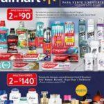Catalogo Walmart >> Octubre 2021 Rebajas