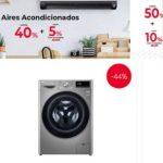 Catalogo Sears Mexico | Octubre 2021
